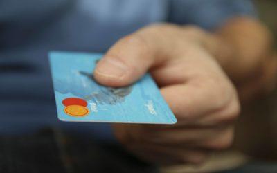 Bankrekening besparingstips