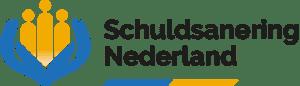 Schuldsanering Nederland Logo