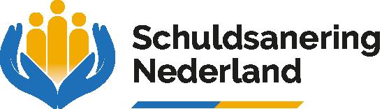 Schuldsanering Nederland
